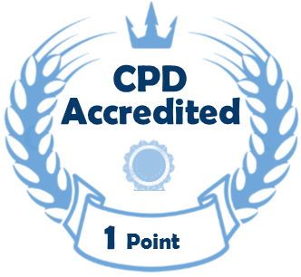 Mental Health Awareness – Level 1 – Online CPD Accredited Training Course 2