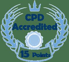 Care Certificate Training Courses – 15 Care Certificate Standards 2
