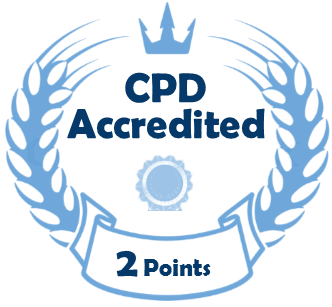 Tissue Viability Course – Level 2 – Online CPD Accredited Training Course 2