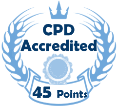 Mandatory Training for Agency & Locum Staff - 30 CPD Accredited Online Courses