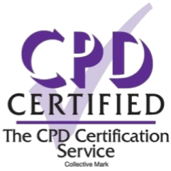 Food Safety Training | Level 2 Online CPD Accredited Training Course 2