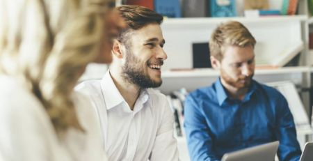 How to improve these three essential soft skills - The Mandatory Training Group -
