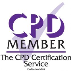 Verification of Death Training – Level 3 – Online CPD Training Accredited Course 3