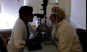 NHS England restricts patients' access to cataract removal - The Mandatory Training Group UK -