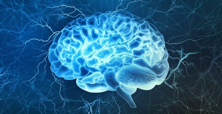 Alzheimers-affect-TWICE-people-expected-The-Mandatory-Training-Group-UK-