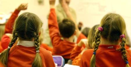 Mental health of pupils is 'at crisis point', teachers warn - The Mandatory Training Group UK -