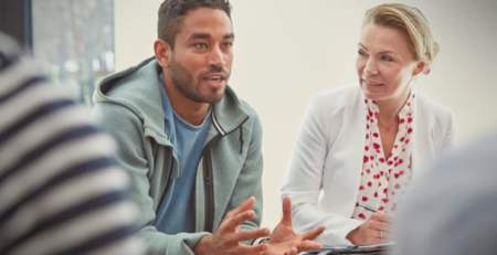 NHS England to expand jobs scheme for mental health patients - MTG UK