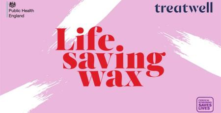 Public Health England partners Treatwell for 'Life saving wax' initiative - The Mandatory Training Group UK -