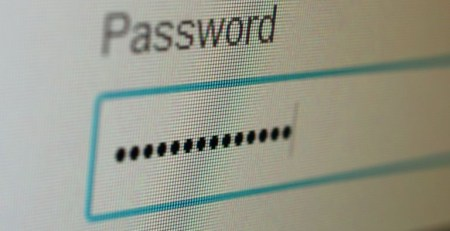 These are the easiest passwords to hack - is yours one of them - The Mandatory training Group UK -