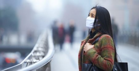 Tracking the toxic air that's killing millions 1- The Mandatory Training Group UK -