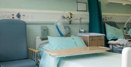 Upfront fees 'deterring immigrants from seeking NHS care' - The Mandatory Training Group UK -