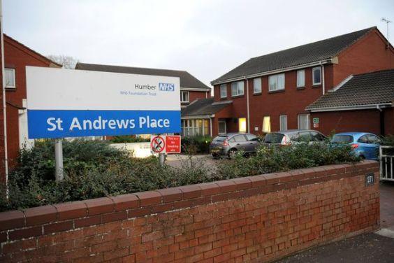 health/mental-health-nurse-brian-hawcroft