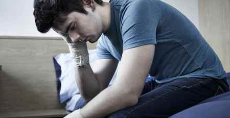 A&E staff show 'frustration, anger and hostility' towards people who self-harm, claims study - MTG UK -