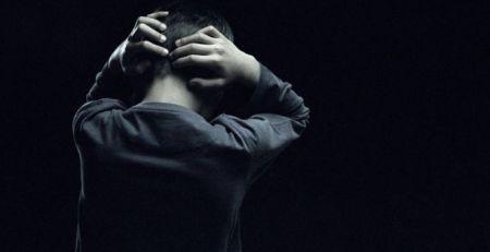 Body image concerns 'making people suicidal' - The Mandatory Training Group UK -