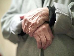 Care home scandal that shames Britain - The Mandatory Training Group UK -
