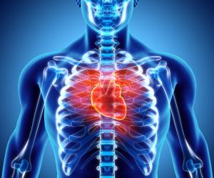 Heart deaths up for first time in 50 years - The Mandatory Training Group UK-