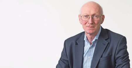 Integrated care is the future, says NHS England chair - The Mandatory Training Group UK -