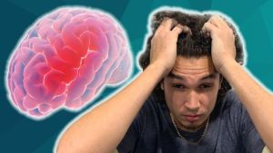 Migraines, Calls for 'life changing' drug Aimovig on NHS in England - The Mandatory Training Group UK -