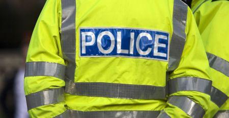44 arrested over historical child sex abuse claims - The Mandatory Training Group UK -