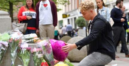 Campaign calls for entertainment venues to plan for terror attack - The Mandatory Training Group UK -
