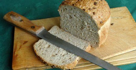 Consultation launched into adding folic acid to flour - MTG UK -