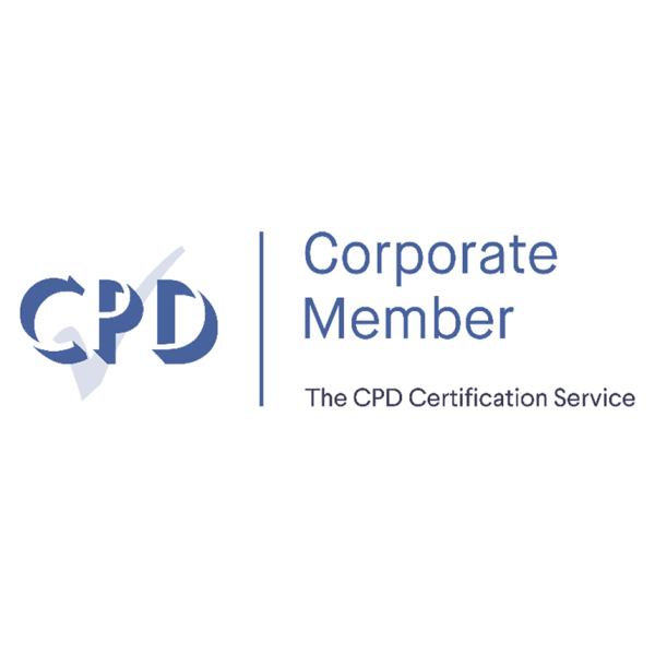 Cyber Security – Online Training Course – CPD Accredited – Mandatory Compliance UK –