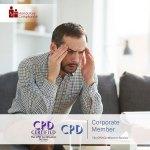 Dementia Awareness - Online Training Course - CPDUK Accredited - Mandatory Compliance UK -