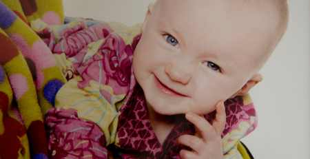 NHS accused of 'burying' damning child cancer report after patients unnecessarily 'died in agony' - The Mandatory Training Group UK -