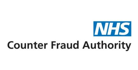 NHS to investigate pharmacy owners' fraudulent expenses claims - The Mandatory Training Group UK