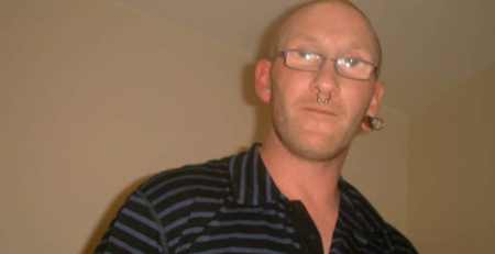 Prison inmate took his life after officers failed to respond to calls for help for 43 minutes, jury finds - The Mandatory Training Group UK -