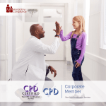 Safeguarding Children – Online Training Course – CPD Accredited – Mandatory Compliance UK –