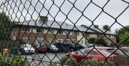 Blandford Priory Hospital admissions suspended over safety fears - The Mandatory Training Group UK -
