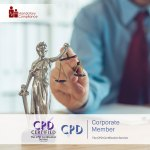 Business Acumen – Online Training Course – CPDUK Accredited – Mandatory Compliance UK –