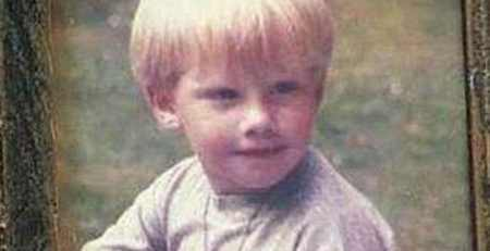 Colin Smith - 7-year-old died of HIV after transfusion of infected blood, inquiry hears - The Mandatory Training Group UK -