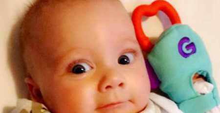 Father jailed for shaking infant son to death in Wales - The Mandatory Training Group UK -