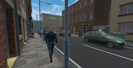 First Major Trial Of VR Therapy For Serious Mental Health Conditions Launches - MTG UK -