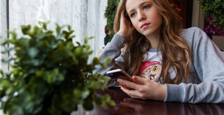 Health Issues Troubling UK Teens - The Mandatory Training Group UK -