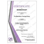 Improving Self-Awareness Training – E-Learning Course – CDPUK Accredited – Mandatory Compliance UK –