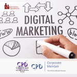 Internet Marketing Fundamentals – Online Training Course – CPD Accredited – Mandatory Compliance UK –