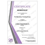 Online Mandatory Training – CSTF Aligned – E-Learning Course – CDPUK Accredited – Mandatory Compliance UK –