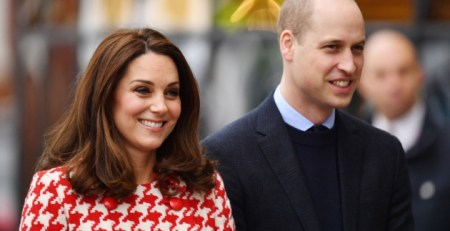 Royals help show positive way to address mental health - MTG UK -