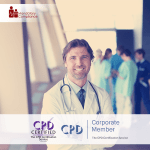 Self-Leadership – Online Training Course – CPD Accredited – Mandatory Compliance UK –