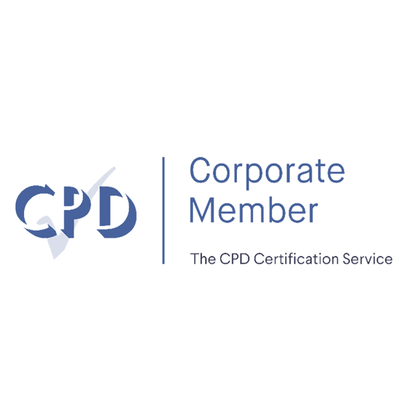 Stress Management Training – Online Training Course – CPD Certified – Mandatory Compliance UK –