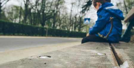 Surge in children seeking mental health support from cash-strapped councils, figures show - The Mandatory Training Group UK -
