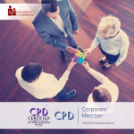 Team Building Through Chemistry - Online Training Course - CPD Accredited - Mandatory Compliance UK -