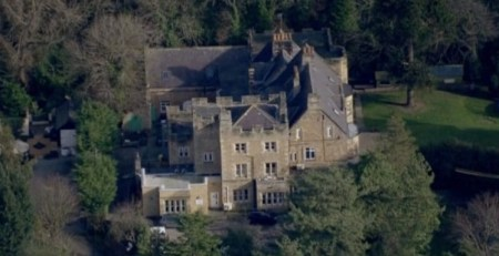 Three nurses suspended in Whorlton Hall abuse investigation - The Mandatory Training Group UK -
