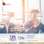 Virtual Team Building and Management – Online Training Course – CPD Accredited – Mandatory Compliance UK –