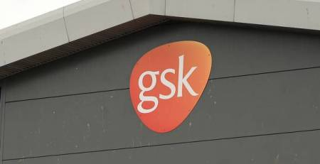 GSK hails major step forward for ovarian cancer treatment - The Mandatory Training Group UK -