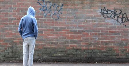 27,000 children being exploited by 'ruthless' gangs in England - warns report - The Mandatory Training Group UK -