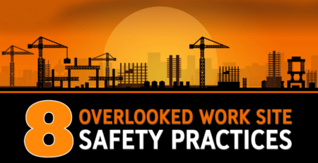 8 Steps to a Safer Workplace You Can't Afford to Ignore - The Mandatory Training Group UK -